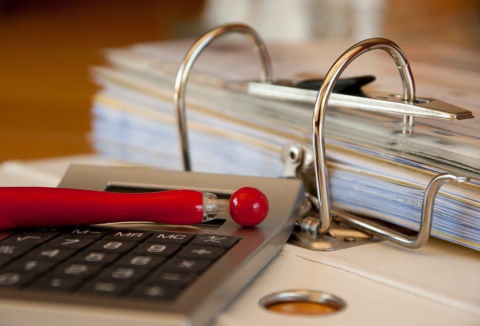 Co zrobić, by współpraca z biurem rachunkowym układała się doskonale?