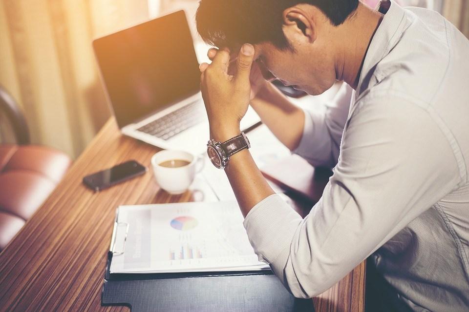 Potrzebujemy usług biura rachunkowego. Jak wybrać właściwe?