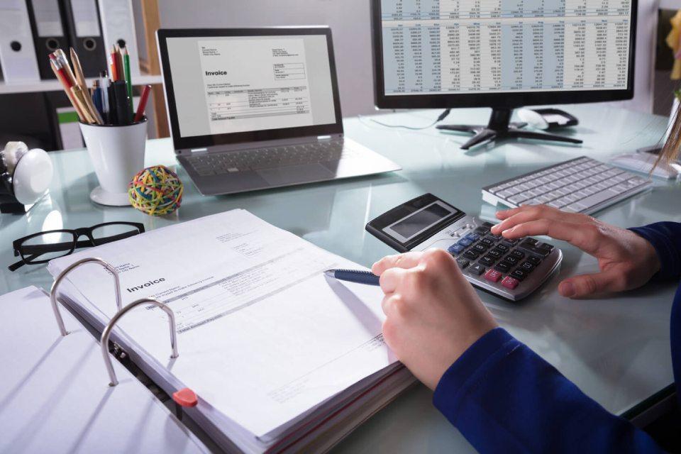 Księgowość i podatki
